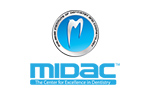 MIDAC DENTAL CLINIC