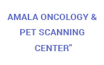 AMALA ONCOLOGY & PET SCANNING CENTER