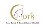 CUTIS- SKIN CARE HOSPITAL