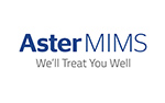 ASTER MIMS SUPER SPECIALITY HOSPITAL