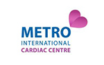 METRO CARDIAC INTERNATIONAL HOSPITAL