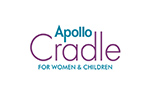 APOLLO CRADLE INFERTILITY HOSPITAL