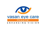 VASSAN EYE CARE HOSPITAL